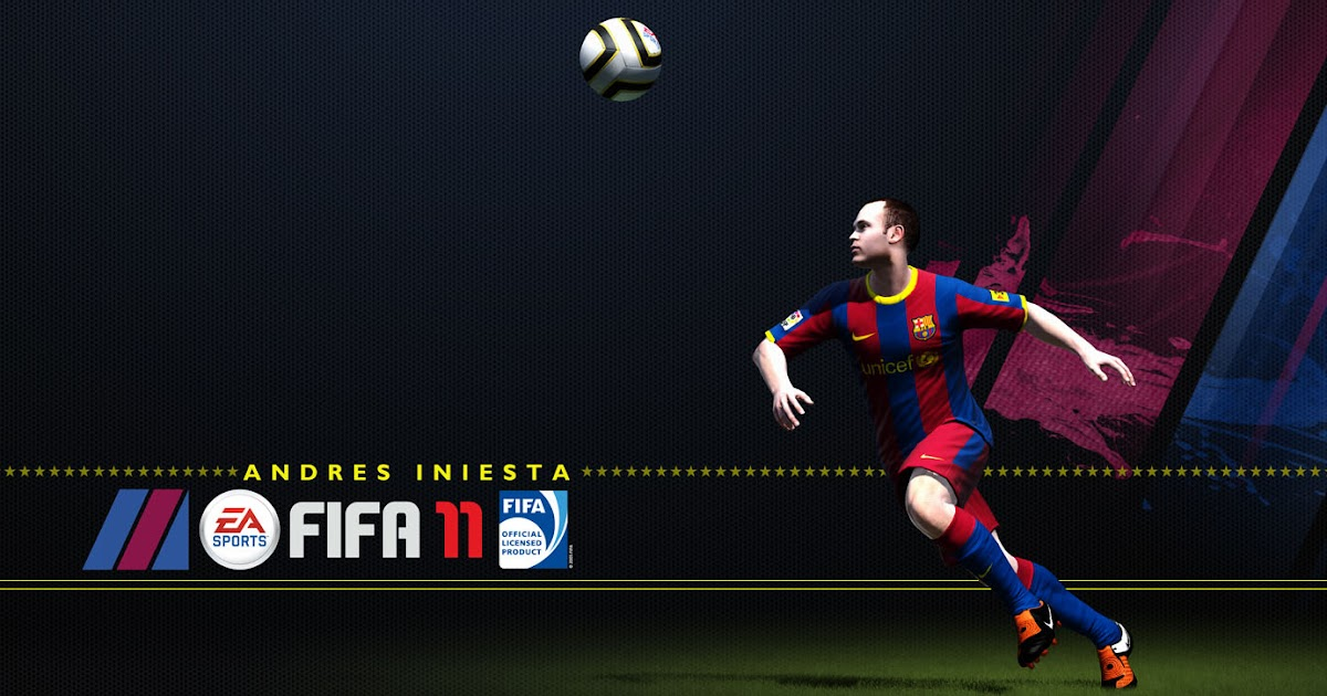 download fifa 12 full version for pc cracked