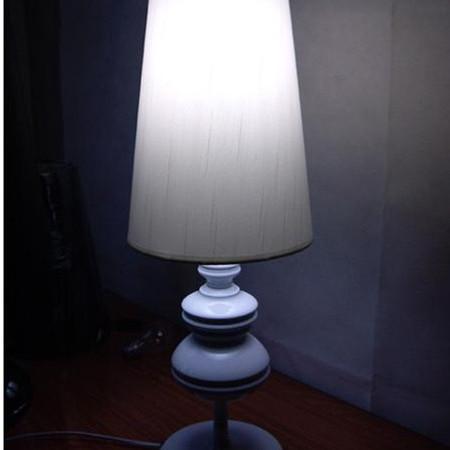 jaime hayon lamp