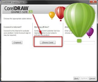 Forex generator version 5 download