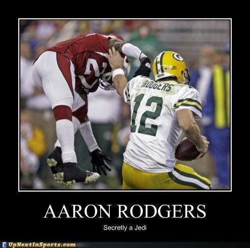 packers funny pictures -#main