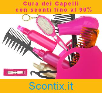 cura-capelli-prodotti