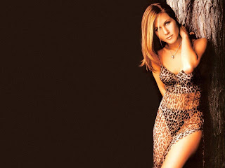Jennifer Aniston HD Wallpapers 1600x1200 Desktop Backgrounds