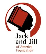 Jack and Jill Foundation Scholarship
