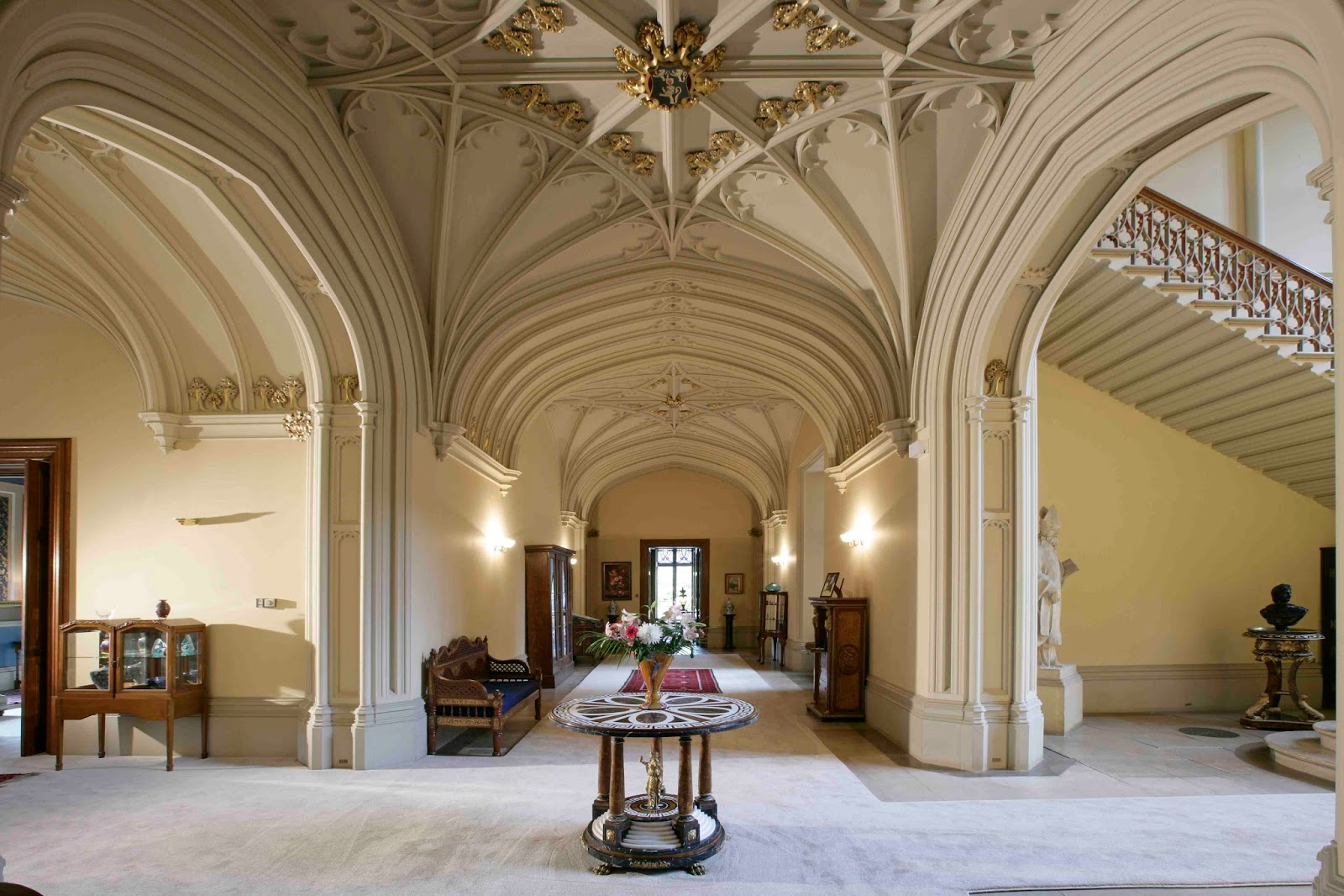 West Weddings Mamhead Estate A Wedding Venue With History And Charm