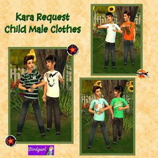 http://4.bp.blogspot.com/-cfFeceihHKw/TwNN3ULkg5I/AAAAAAAABVc/jPkuAV7Lum8/s320/Kara+Request+-+Child+Male+Outfits+banner+1.JPG