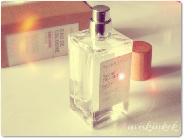 atelier-rebul-erguvan-kokulu-parfumler