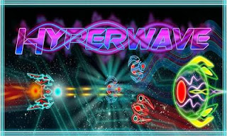 1 hyperwave Download Game Android APK Gratis