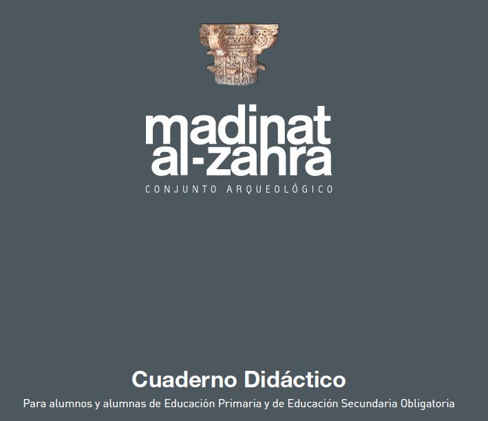 Recursos Visita Medina Azahara (3ªESO)
