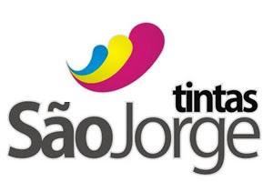 Tintas São Jorge Sarandi