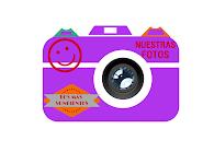 NUESTRAS FOTOS