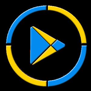 Mega Player Pro v0.1.0 APK