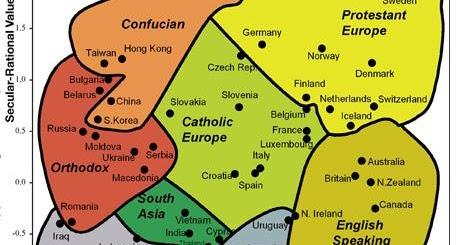 European Values Study – Wikipedia