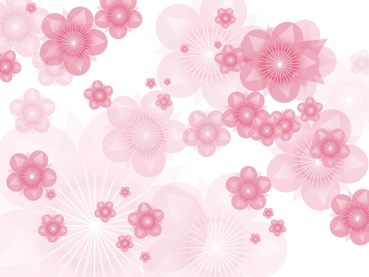 pink floral background jpg - photo #6