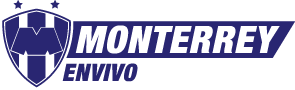 Rayados de Monterrey - Mexico - Monterrey en Vivo