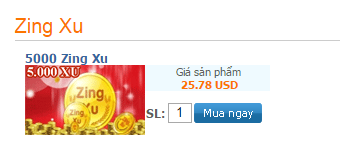 http://vnsupermark.com/card/the-game/Zing+Xu.html