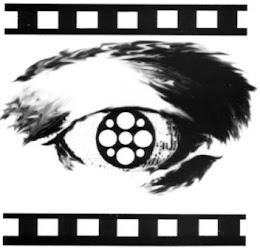 """X Festival de Cine UIS   """"Mirando al Patio"""""""