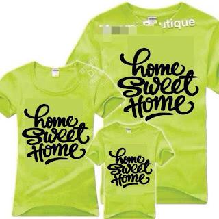 ao-gia-dinh-home-sweet-home-com