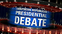 Republican Debate South Carolina 01/19/12 CNN FULL DEBATE VIDEO