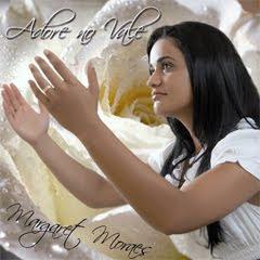 Margaret Moraes - Adore no Vale - 2010
