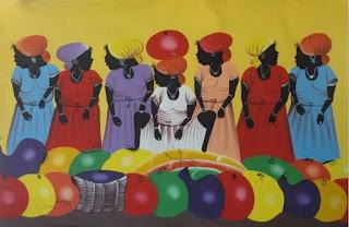 pinturas-munecas-africanas