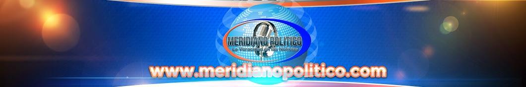 www.meridianopolitico.com