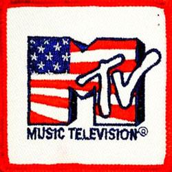 MTV USA Top 20 + 10  August 2012