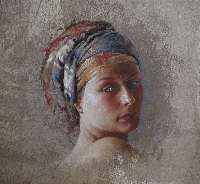 rostros-de-mujeres-lindas-al-pastel