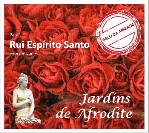 De Afrodite