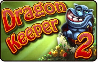 Dragon Keeper 2 (cover)