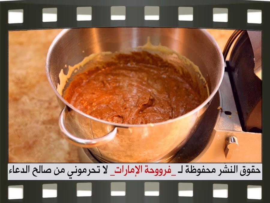 http://4.bp.blogspot.com/-cfWID0gnwjQ/VHmSfDj4b1I/AAAAAAAADCc/WUUfHO87VAo/s1600/12.jpg