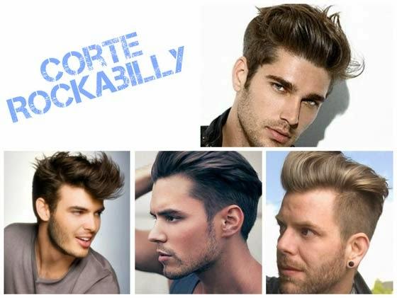 nomes de cortes de cabelo masculino estilosos grandes