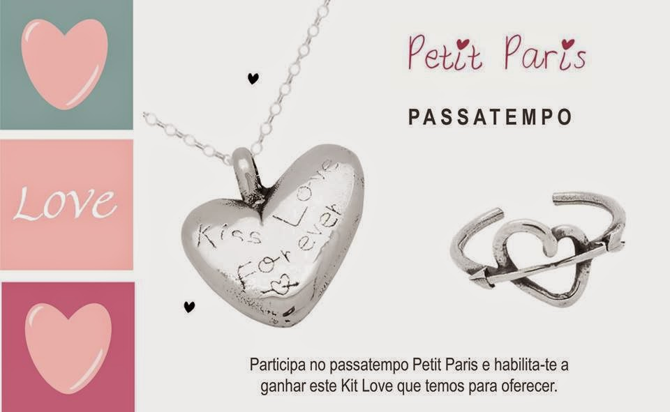 https://www.facebook.com/pages/Petit-Paris-Portugal/403396826350651