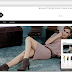 Free Responsive Magento Fashion Theme