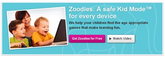 Zoodles free+online+games+site 5 best free kids (Boys &girls) fun gaming website to play online