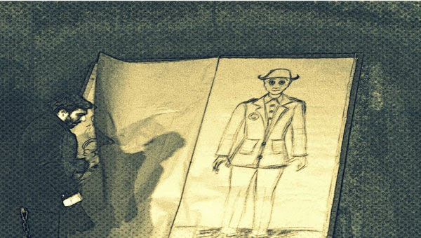 oyun, tiyatro, bir mahkumun son günü, victor hugo