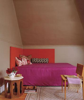 Corner Headboards corner headboards – amber interiors