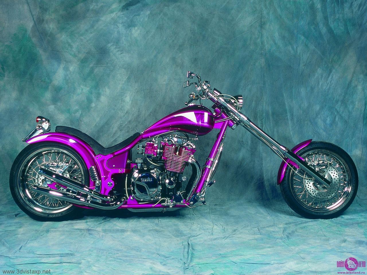 http://4.bp.blogspot.com/-cfck_vlZH_k/T9JjS2aljQI/AAAAAAAAIgs/cE9zn9fdkA0/s1600/Cool+Motorcycles+Photo+%25283%2529.jpeg