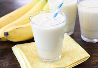 101 Manfaat Susu Kambing untuk Kesehatan