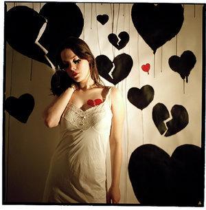 Heart+broken+girls+pics