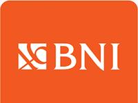 Rekrutmen Bank Negara Indonesia (BNI) 2016