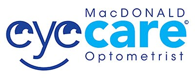 MacDONALD eyecare Optometrist