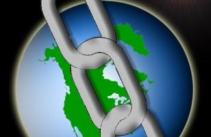 Easy Step to Get Free PR 10 Back Link Instantly,PR 10 Backlink for free