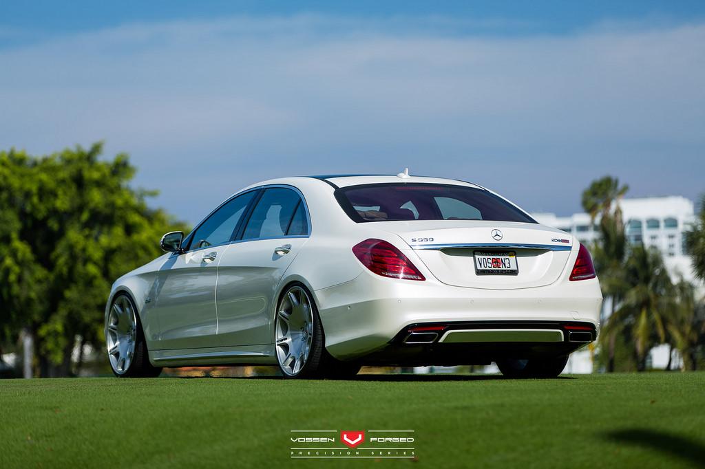 Mercedes benz w222 s550 vip style benztuning for Mercedes benz vip