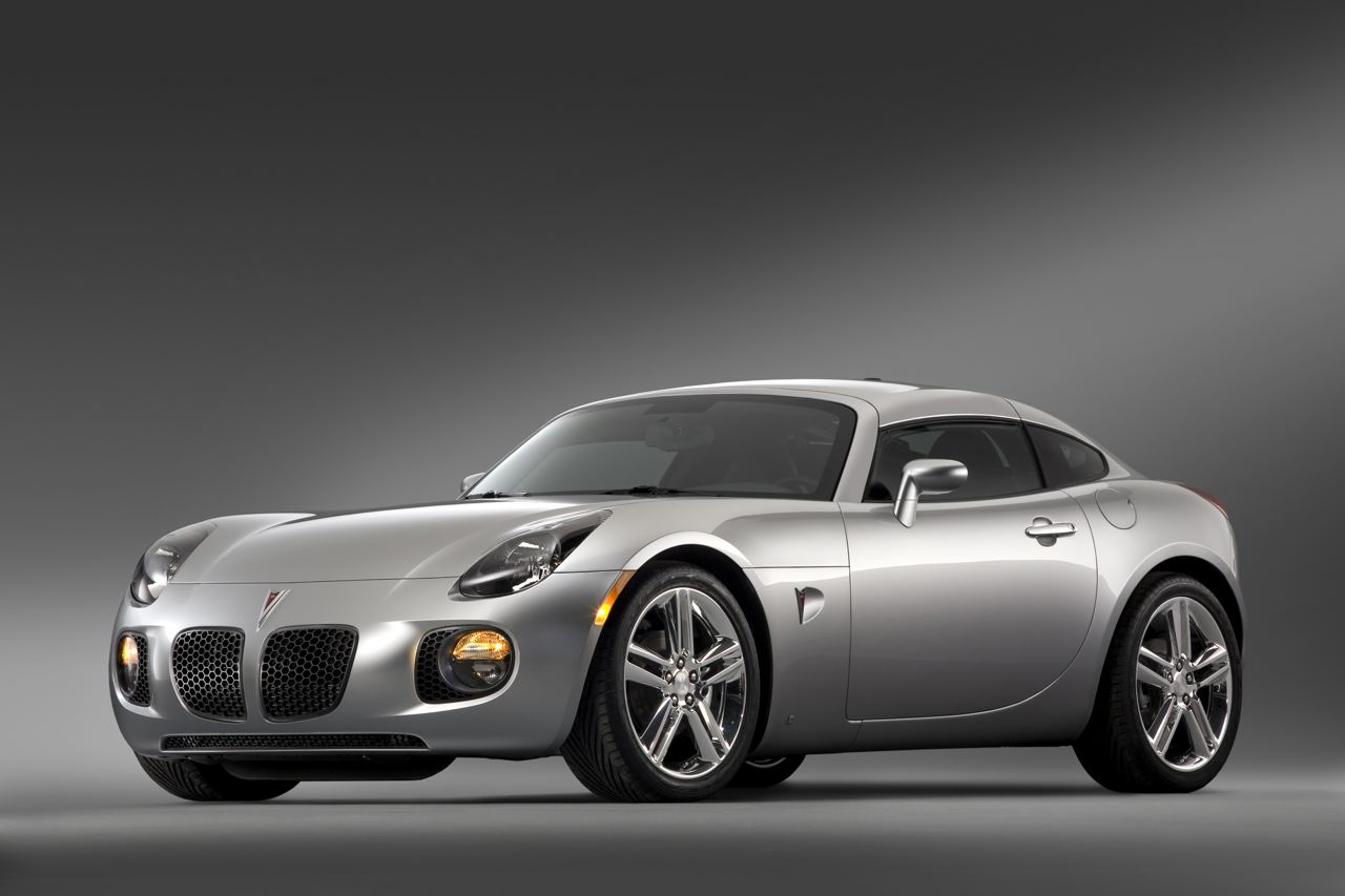 Pontiac Solstice Related Images Start 0 Weili Automotive Network