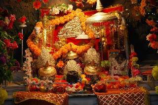 mata ke darshan images free, vaishno devi wallpapers download,katra images