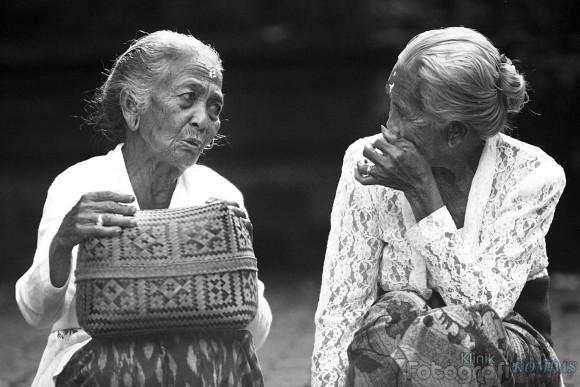 Kumpulan Percakapan Lucu Bahasa Jawa
