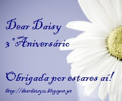 Dear Daisy