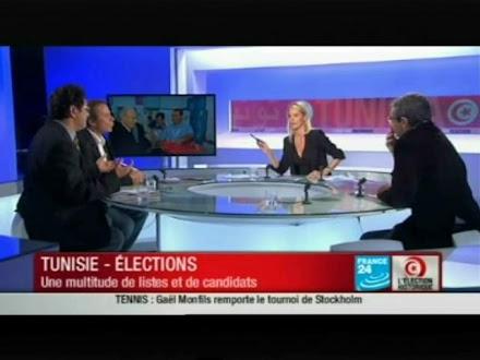 Sociologie du mouvement islamiste tunisien: Nahda