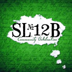 Second Life's 12th Birthday!
