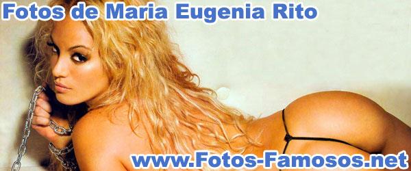 Fotos de Maria Eugenia Rito